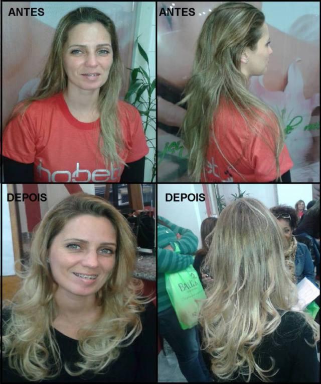 Post Marcia Machado Cabeleireira 2