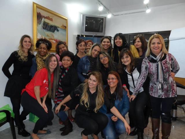 Post Marcia Machado Cabeleireira 3